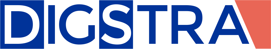 DigsTra